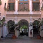 Palazzo Mezzacapo - Maiori